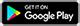 googleplay download